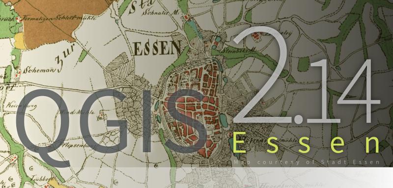 Fond De Carte Europe Qgis.Relucblog